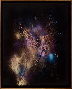Idyllic by Jess Barnett of the Dying Star series