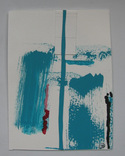 For Cheryl McCaffrey by Jess Barnett Side 2