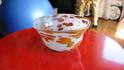 New spotted bowl April 2013 angle 2
